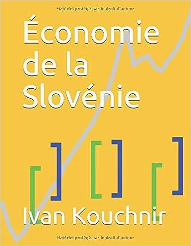 Économie de la Slovénie