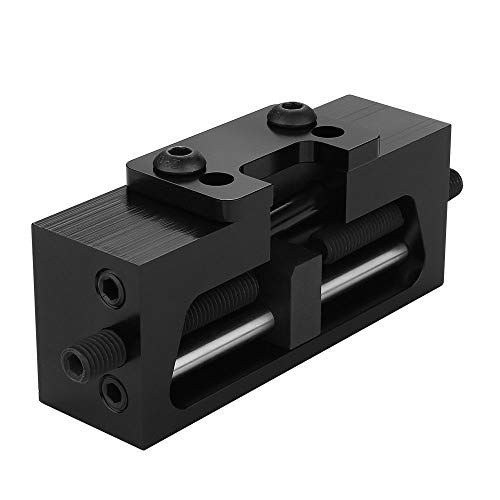 Aecktech Handgun Sight Pusher Tool Universal for 1911 Glock sig Springfield and Others Market for Front or Rear Sights (Best Sight Pusher Tool)