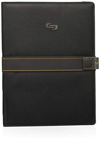 Solo Metro Universal Tablet Case, fits tablets 8.5