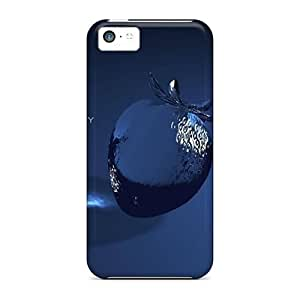 diy phone caseBlack Berry Hd Awesome High Quality iphone 6 4.7 inch Case Skindiy phone case