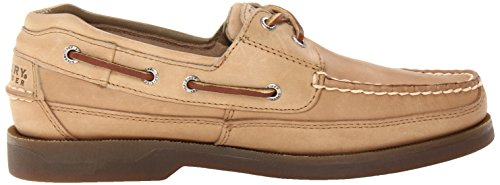 Oak Mako Eye Sperry 2 Moc Herren T1UPwq
