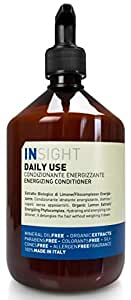 Insight Conditioner for All Hairs - 500 ml