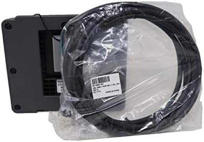 VM1001VMCRADLE incl.: integral power supply and DC power cable, for Thor VM1 Honeywell Dock VM2
