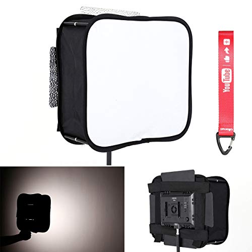 Softbox Diffuser YONGNUO Foldable Portable product image