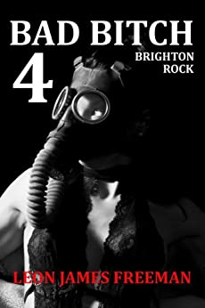 the brighton rock book review Brighton rock apartment 21: wonderful place we called home - see 86 traveler reviews, candid photos, and great deals for brighton rock apartment 21 at.