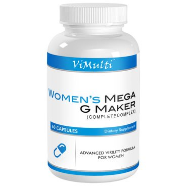 Supplements Vimulti Vitamins available Fertility product image