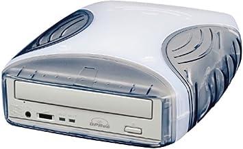 QUE DRIVE QPS 525 DRIVER PC