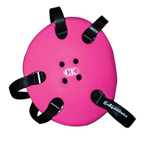 (Cliff Keen E58 (Pink))