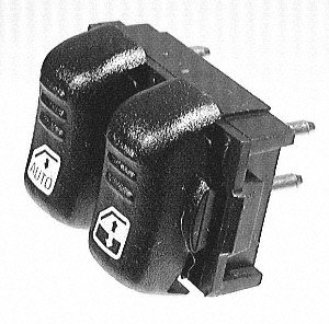 Standard Motor Products DS-1454 Power Window Switch