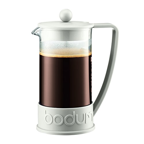Bodum 10938-913B Brazil French...