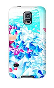 High-end Case Cover Protector For Iphone 6(brunettes Vocaloid Gloves Flowers Brown Kaito Vocaloid Shortanime Boys Closededding Dresses Meiko)
