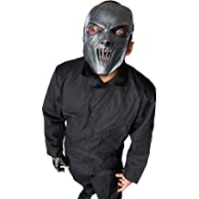 Rubie's Costume Men's Slipknot Adult Mick Mask