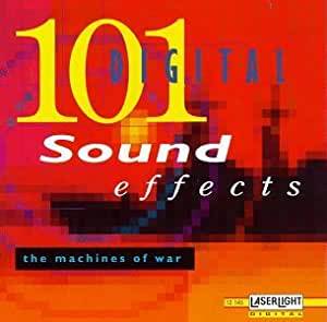 """the effects of war and music together When asked to sum up the music of the war, peter bukowski, who served with the americal division near chu lai in 1968-69, responded: """"two words creedence clearwater"""" """"they were the one."""