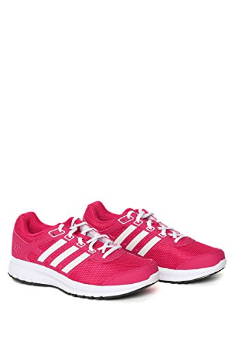 Running adidas Negbas Colours Rosene Duramo Women's UK Ftwbla Lite 5 Pink W Shoes 8 Various fAIZATPrc