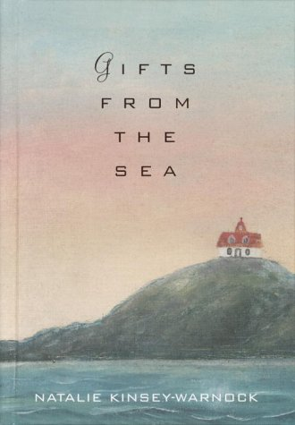Download Gifts from the Sea PDF
