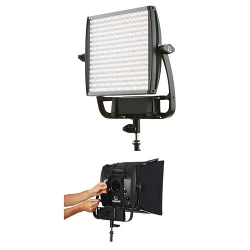 Litepanel Led Lights in US - 4