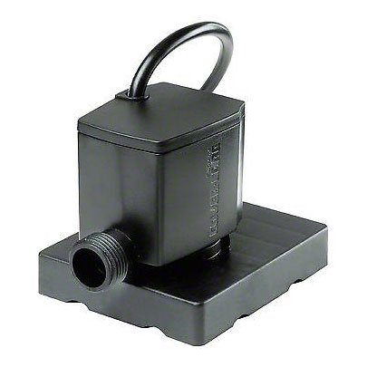 Cover Care- Pool Cover Pump (300 GPH)