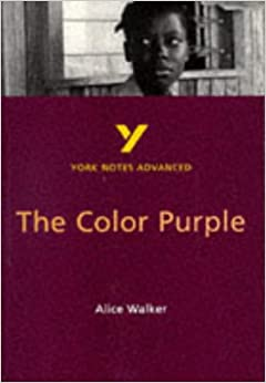 a summary of the color purple The color purple plot summary, character breakdowns, context and analysis, and performance video clips.