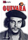 Che Guevara, Kate Havelin, 082255951X