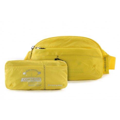 tucano-compatto-waistbag-yellow