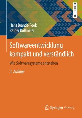 softwareentwicklung-kompakt-und-verstndlich-wie-softwaresysteme-entstehen