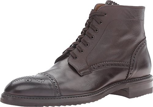 gravati-mens-captoe-pebble-grain-leather-7-eyelet-boot-brown-boot-11-m