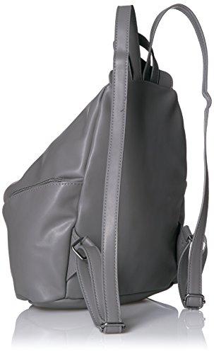 Grey Shirt T Jeans amp; Back Zipper Pack YYrqOd