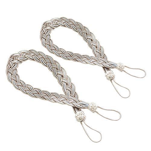 Buy tie backs rope