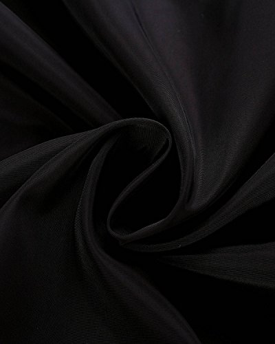 ZANZEA Ladies Celeb Collar Bomber Jacket Vintage Zip Up Biker Slim Coat Short Outerwear Black 4