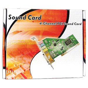 download driver sound card crystal cs4280-cm for windows 7