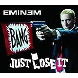 Just Lose It [CD 1] [CD 1]
