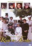 Road To Avonlea - The Complete Third Volume