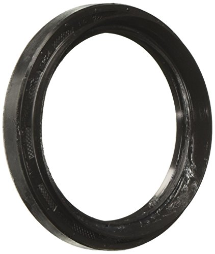 01 outback front wheel bearing - 9