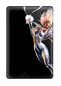 Justin Landes's Shop For Ipad Protective Case, High Quality For Ipad Mini 2 X-men Skin Case Cover