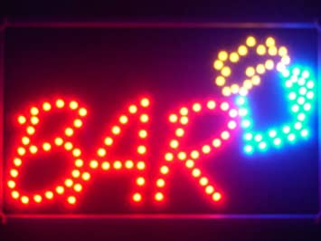 Enseigne Light Sign Neon Whiteboard Led R Led028 Bar Lumineuse Beer Lampe Cup rCedxBo