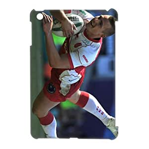 iPad Mini Phone Case Rugby XG186972