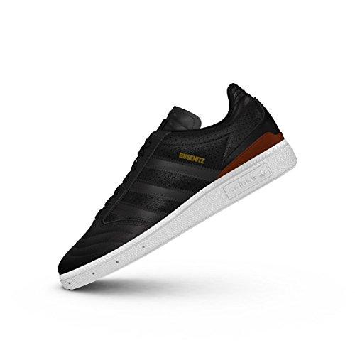 ginnastica nere da uomo Adidas Scarpe Busenitz v5x1Bw6Fq