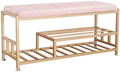 Wondrous Amazon Com Ycsd Shoe Rack Bench Shoes Racks Organizer Gmtry Best Dining Table And Chair Ideas Images Gmtryco