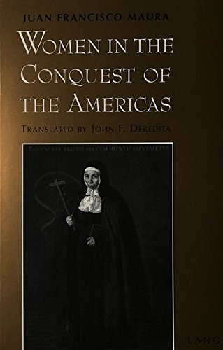 t of the Americas: Translated from Spanish by John F. Deredita ()