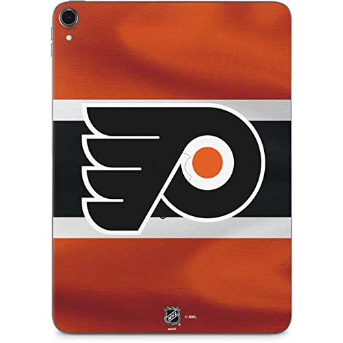 brand new c774b b6836 Amazon.com: Skinit Philadelphia Flyers Alternate Jersey iPad ...