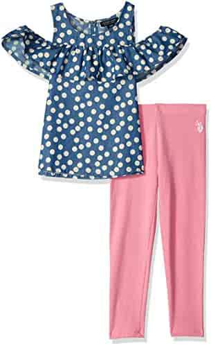 cbaf6bed4d168 Shopping Beige - Clothing Sets - Clothing - Girls - Clothing, Shoes ...