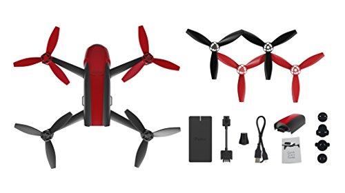 Parrot bebop 2 drone repair kit import it all for Bebop 2 motor repair kit