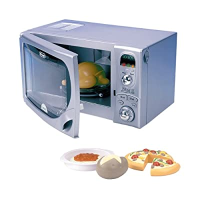 Casdon Electronic Microwave from Casdon Toys