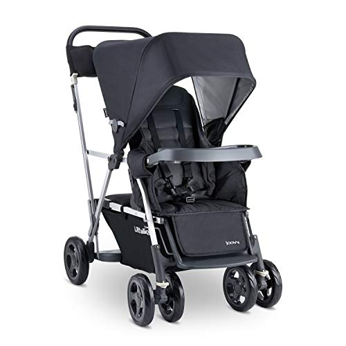 Joovy Caboose Ultralight Limited Edition Sit and Stand Stroller
