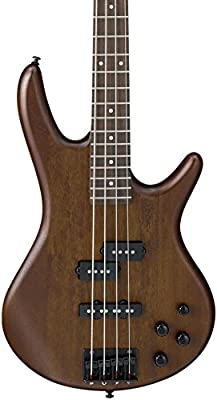 Ibanez GSR200 4-String Electric Bass,