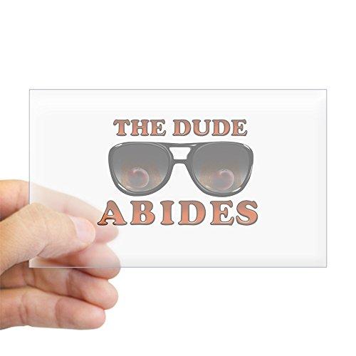 cafepress-the-dude-abides-sunglasses-sticker-rectangle-bumper-sticker-car-decal