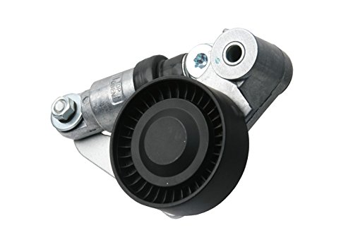 URO Parts 11 28 7 515 867 A/A/C Tensioner Pulley Assembly ()