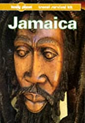 Lonely Planet Jamaica (Serial)