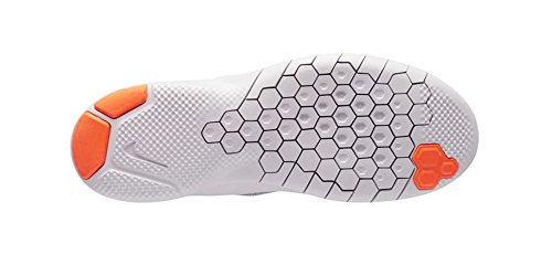 Para Shox Nike Grey Deportivas De Nz 501524 Eu 015 Gunsmoke vast Hombre Zapatillas white Cuero wwnxzqrd1Y