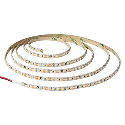 Learn About Led Strip Lights in US - 5